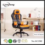 Guangdong comfortable computer game chair