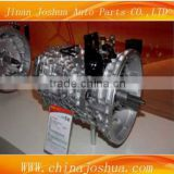 auto spare part/truck part/shacman spares/tractor transmission sinotruck parts howo trucksteyr wd615 engine WD615 series engine