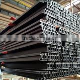 Factory supply most competitive aluminium profile prices (aluminium extrusion profile, aluminium extrusion)