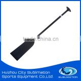 Fashion adjustable sup paddle /carbon fiber paddle board/fiberglass kayak padddle