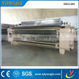 YJW series of water jet loom/high-speed water jet loom/weaving electronic jet loom/fountain loom