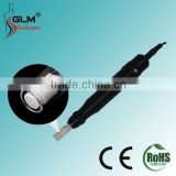 new product home use auto mts micro dermal needle