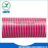 16mm Electrical Wire Protection PVC Tube Conduit Pipe Hose