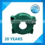 Hot Sale Diesel Engine Flywheel Housing For YUTONG HIGER KINGLONG Bus
