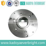 Best price customize stainless steel weld neck flange
