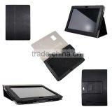 GENUINE LEATHER PROTECTOR HOLDER CASE COVER SKIN CARD CREDIT FOR ASUS PADFONE 3 A80 TABLE PC STATION DOCK