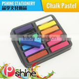 High Quality Chalk Pastel Set For Kids