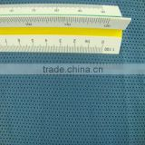 stretchy material bathing suit fabric for sale