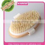 VB9-59-1 Visco shoe brush boot cleaning brush