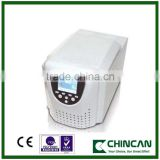 HR/T16MM Micro High Speed refrigerated centrifuge