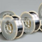 flux-cord Welding Wire AWS E71T-1 manufacture!high quality and competitive price!!!SOLID brand