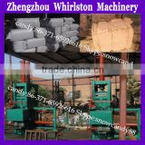 mini hay baler machine/large capacity baler press machine