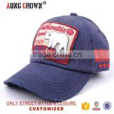 Hot Sale Wholesale Custom Sport Cheap Baseball Hats                                                                         Quality Choice
