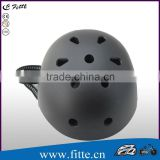 Reliable bicycle helmet manufacture Fitte sports Dong guan helemt