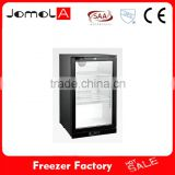 JOMOLA Durable Commercial Refrigerator & Freezer & Mini Fridge & Cooler                                                                                                         Supplier's Choice