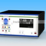 EMC Tester IEC61000-4-12 Ring Wave Generator for Test anti-jamming capability