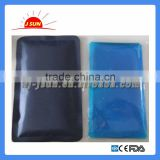 Instant ice cooler bag hot & cold pack with high quality