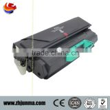 remanufactured EP66 toner cartridge for Canon laser printer LBP-3600/LBP-3700/LBP-3800, factory price with best quality