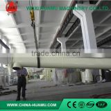 New products good quality cement screw conveyor factory