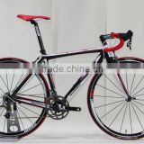 700C alloy sport bicycle, racing bike, road bike                                                                         Quality Choice