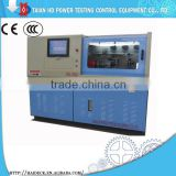 CRS100A Wholesale china market common rail injector test bench/diesel fuel injection pump tester