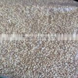 100% natural hot sell abrasive used corn cob meal