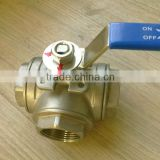 freon valves electronic blow off valve spherical valves