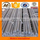 pc steel bar