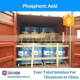 phosphoric acid 85 food grade