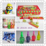 Shantou ivy Candy Manufacturer /Supply All Kinds Of Sweets /Gummy Candy/Surprise Egg/Tablet Candy/Marshmallow /Gum/Spray