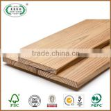 SYP lumber for ACQ Treated