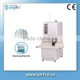 Paper Drilling Binding Machine