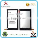 EU40 3500mAh battery for Motorola Droid Ultra XT1080 to replace old one