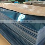 stainless steel sheet price sus304 finishe brushed                                                                         Quality Choice