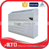 Alto D-085 portable wall mounted floor standing air handling unitindoor swimming pool dry air dehumidifier