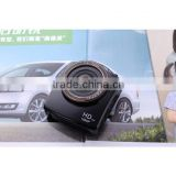 mini car dvr camera dvrs full hd 1080p parking recorder video registrator night vision black box carcam dash DVR