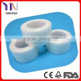 Surgical PE tape waterproof with CE ISO FDA BV Approval