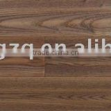 oak antique flooring (hand-scraped hardwood/solidwood)