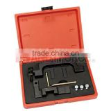 Camshaft Alignment Tool for BMW, Timing Service Tools of Auto Repair Tools, Engine Timing Kit