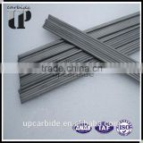 buy carbide from china suply price excellent dia.2.35mm blank YL10.2/P30 tungsten carbide rod,carbide rod