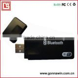 wifi bluetooth/wireless bluetooth wifi/wireless lan/wireless Internet access/resource sharing/mutual common