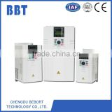 exporter latest 450kw 1 phase inverter price to 3 phase with security certificate for electric power for sale