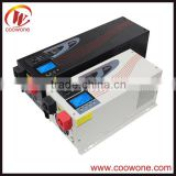 PL18-3000 wholesale 3000W Pure Sine Wave Power Inverter 12v 220v with Battery Charger                                                                         Quality Choice