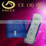 OEM Brand Women Sanitary Napkin/ Sanitary Pad Manufacture in China