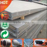 China Supplier 1010 16 gauge density cold rolled steel in Construction steel New Products