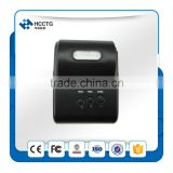POS Mobile bluetooth Thermal Printer Line Printing inkjet printer with free sdk--T10BT                                                                         Quality Choice