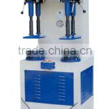 Auto-balance Sole Pressing Machine