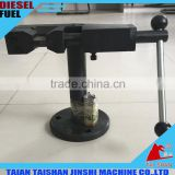 Common rail fuel injection repair part and auto injector repair machine,injector assemble and disassemble tools