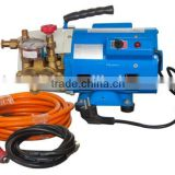 900PSI Electric Hydrostatic Pressure Test Pump DSY-60A