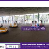 electric bumper cars for sale , kids electric cars for sale ,small electric cars for sale